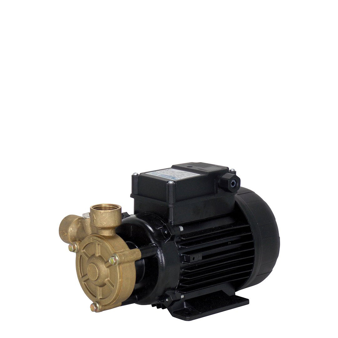 Obart Select PB100 Non Self Priming Surface Water Pump