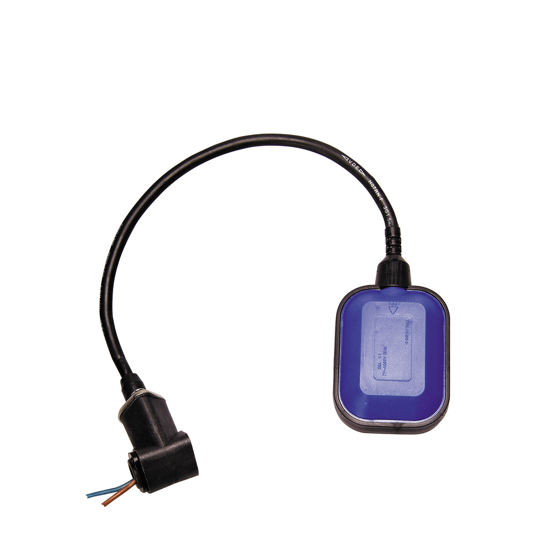 Obart Select Pendant Level Switch-  float switch
