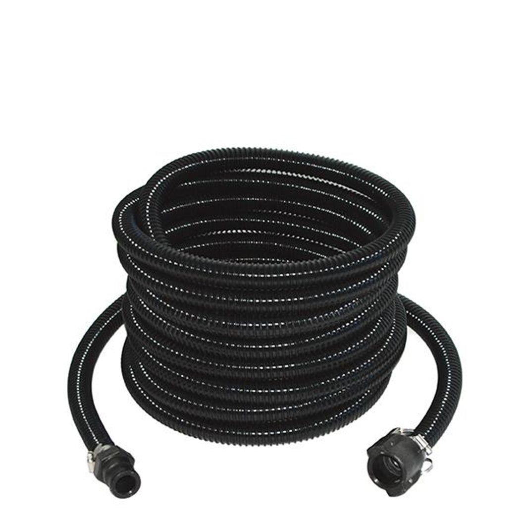 Phase Hose for FloodMate Kits