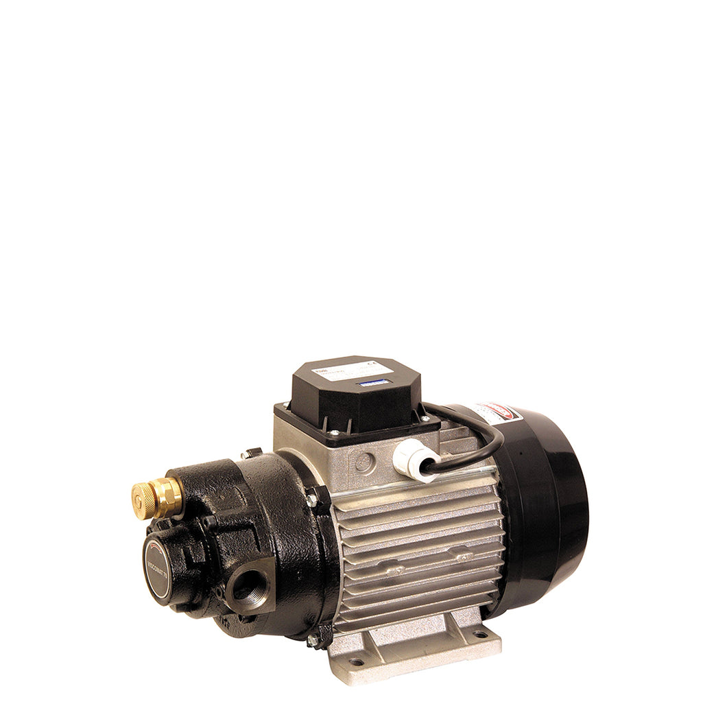 Viscomat Self Priming Rotary Pump