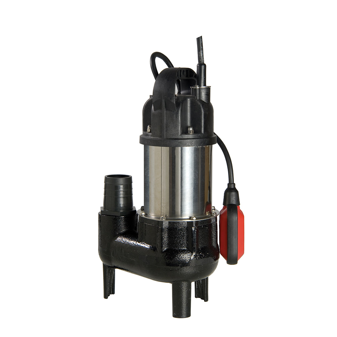 APP BCV400 A Automatic Industrial Sewage Water Pumps