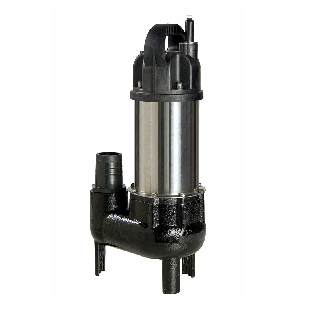 APP BCV750 Industrial Sewage Water Pumps