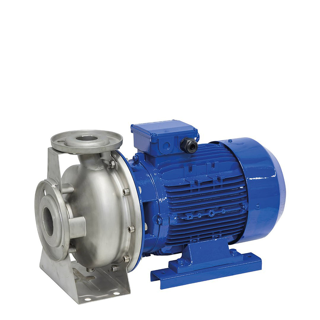 Speroni Blue CX 32 Single Stage Centrifugal Pumps