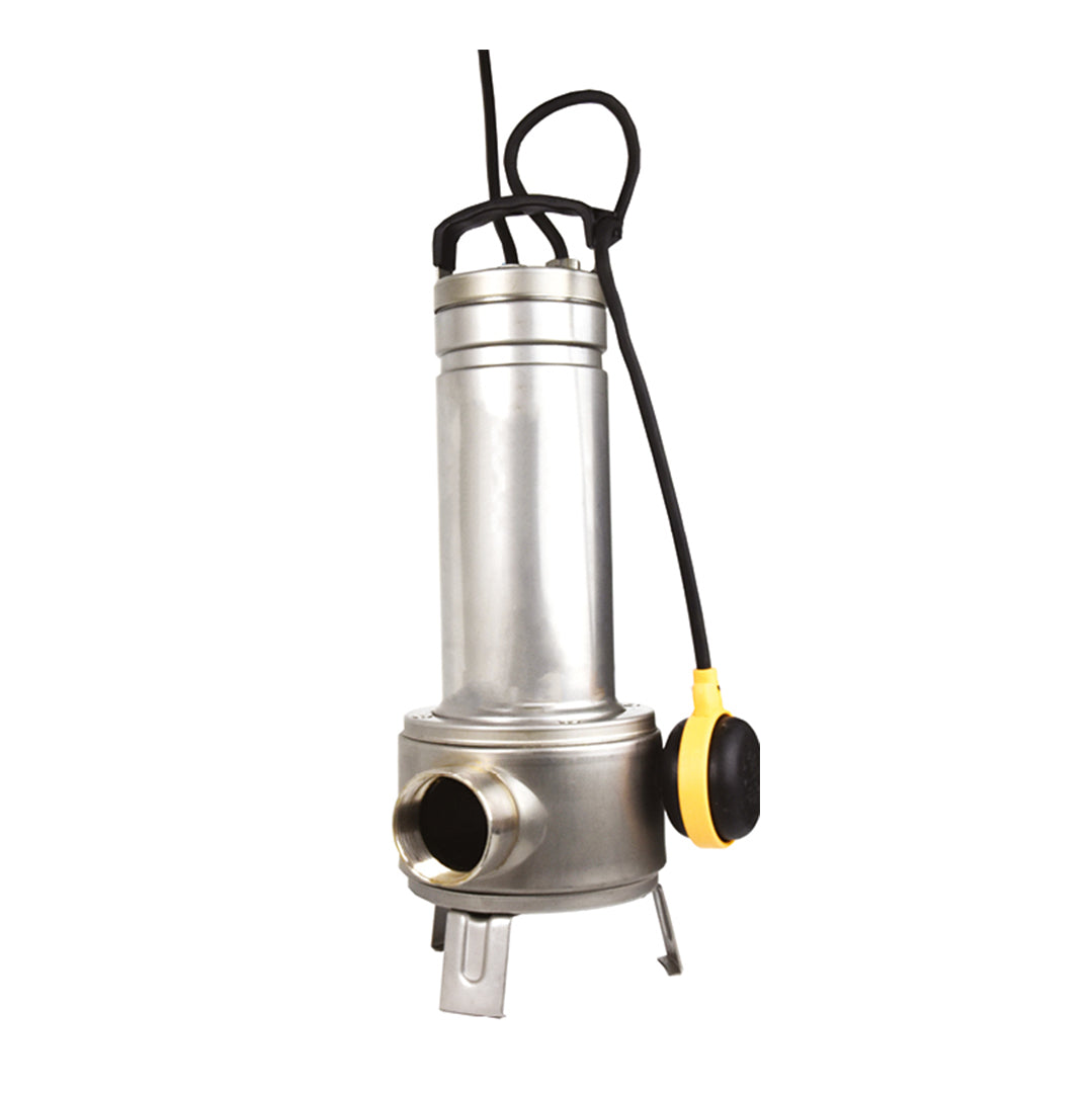 SXS1000A (Automatic) Speroni - SXS Industrial Submersible Pump