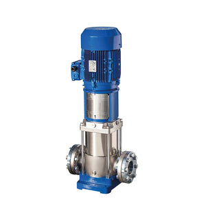 VS 32 Vertical Multistage Pumps
