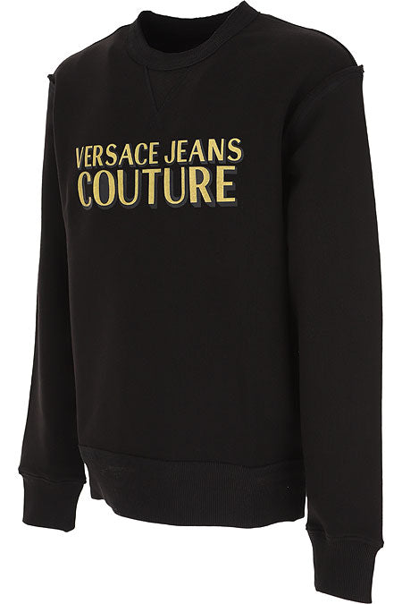 VERSACE JEANS COUTURE Clothing for Men - NDESIGNERWEAR
