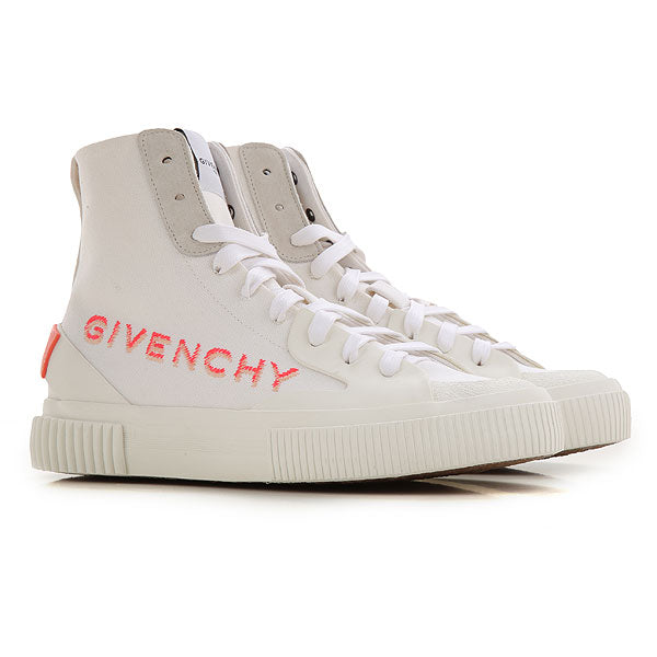 GIVENCHY Shoes for Women