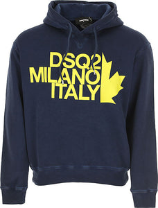 DSQUARED2 Clothing for Men