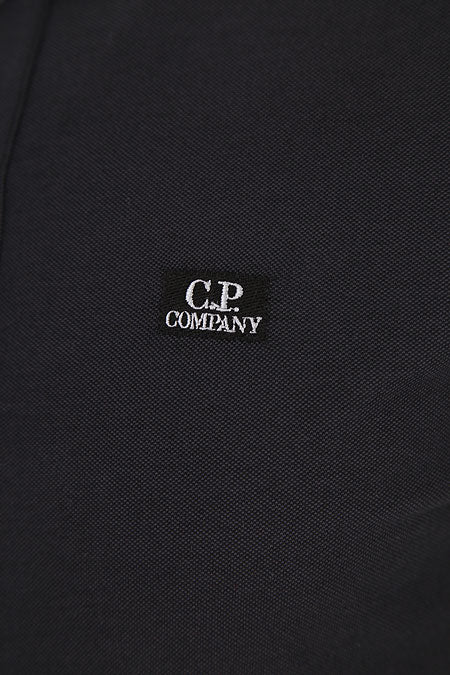 C.P. COMPANY Clothing for Men - NDESIGNERWEAR