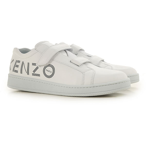 KENZO Shoes for Men - NDESIGNERWEAR
