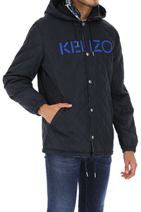 KENZO Clothing for Men - NDESIGNERWEAR