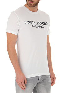 DSQUARED2 Clothing for Men - NDESIGNERWEAR