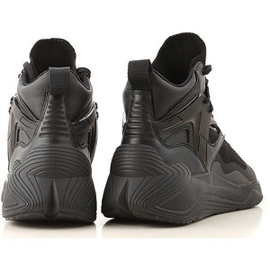 ALEXANDER MCQUEEN MCQ Shoes for Men - NDESIGNERWEAR