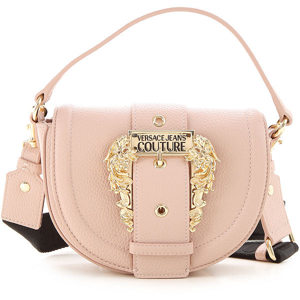 VERSACE JEANS COUTURE Handbags