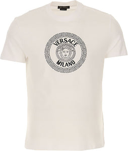 VERSACE Clothing for Men - NDESIGNERWEAR