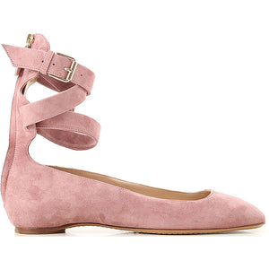 VALENTINO Shoes for Women