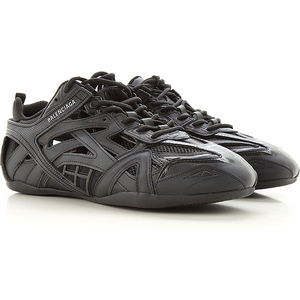 BALENCIAGA Shoes for Men