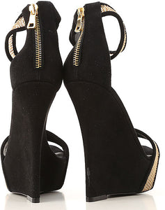 BALMAIN Shoes for Women
