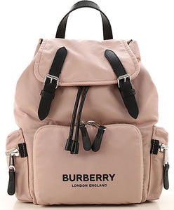BURBERRY Handbags - NDESIGNERWEAR