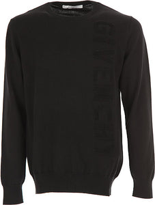GIVENCHY Clothing for Men