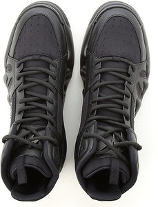 GIUSEPPE ZANOTTI Shoes for Men