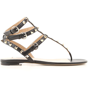 VALENTINO Shoes for Women - NDESIGNERWEAR