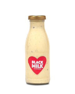 Cookies & Cream Sauce 250ml