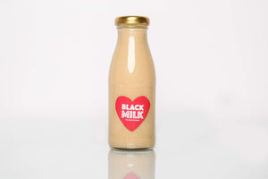 Hazelnut Sauce 250ml