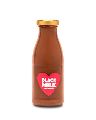 Salted Caramel Sauce 250ml