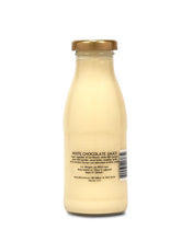 Load image into Gallery viewer, White Chocolate Sauce 250ml