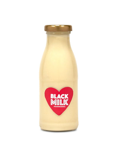White Chocolate Sauce 250ml