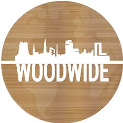 WoodWideCities