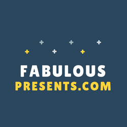 FabulousPresents.com