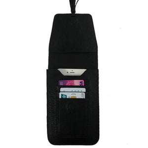 Cell Phone Cross Shoulder Bags - 8 Colors