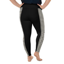 Load image into Gallery viewer, Prissy Paragon Leggings - Plus