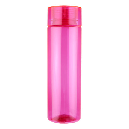 Termo cilindro 850ml PET