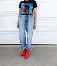 Load image into Gallery viewer, Drake Nothing Was The Same Tee - Small