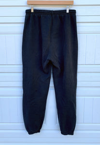 Oversized Chicago Bears Sweatpants - XL