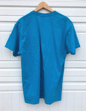 Load image into Gallery viewer, 90s Blue Kool-Aid Tee - XL
