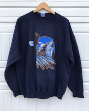 Load image into Gallery viewer, Call Of The Wild Sweater - XL