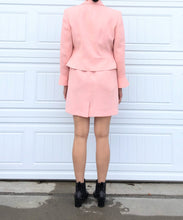 Load image into Gallery viewer, Powder Pink Power Suit - M/L