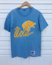 Load image into Gallery viewer, Vintage UCLA Tee - Medium