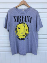 Load image into Gallery viewer, Nirvana Tee - Large
