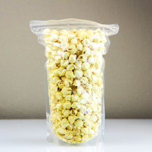 Kettle Corn - Half Gallon