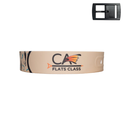 C.A. Tan Artificial Belt