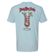 Bloody Mary Sunday T-Shirt