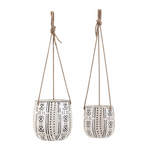 Relli Hanging Planter