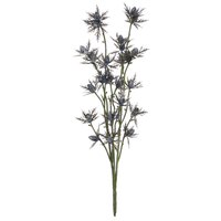 Eryngo Bouquet