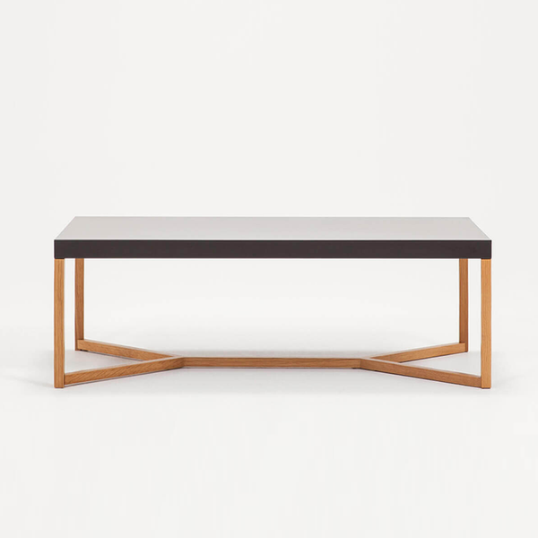 Trivia Coffee Table