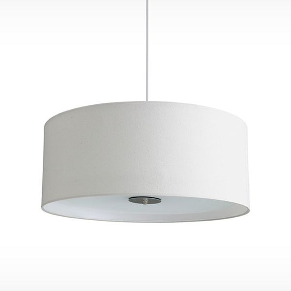 Conick Pendant Light